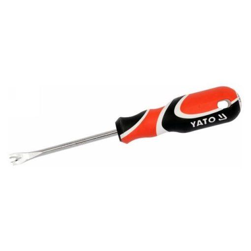 Yato patent kiszedő 6x100 mm