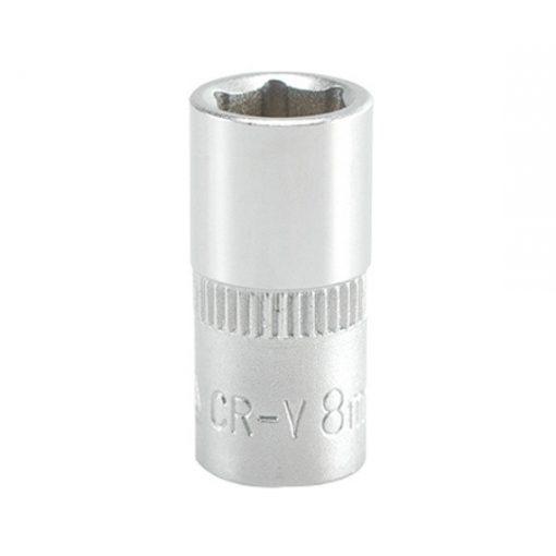 "Yato dugókulcs 1/4"" 8 mm"