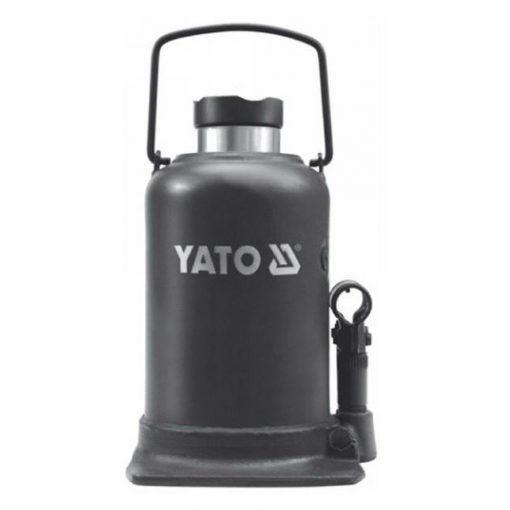 Yato hidraulikus emelő 10T
