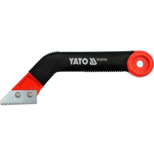 Yato fugakaparó 160 mm
