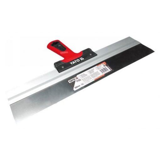 Yato fali spatula 500mm